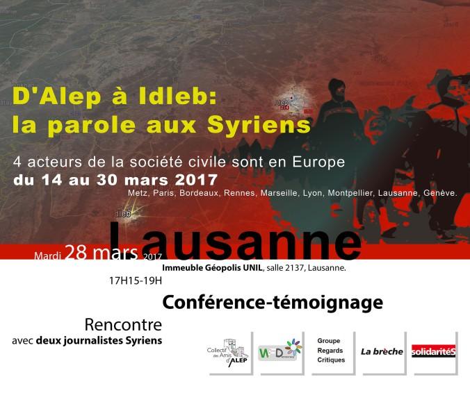 FlyerPrint_LAUSANNE-20170328